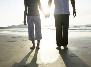 DEVINUS relatietherapie voor partners