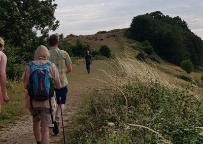 08 DEVINUS spirituele reis Glastonbury