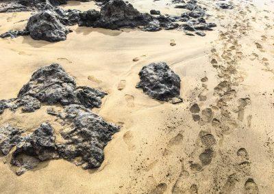 02-strand-en-zand-spirituele-vakantie-lanzarote-canarische-eilanden