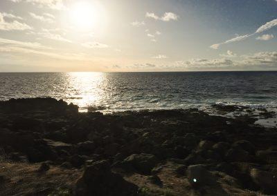 05-zee-spirituele-vakantie-lanzarote-canarische-eilanden