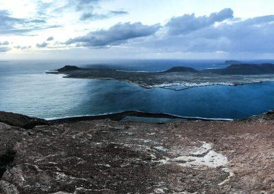 11-pano-strand-spirituele-vakantie-lanzarote-canarische-eilanden