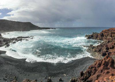 12-panorama-strand-spirituele-vakantie-lanzarote-canarische-eilanden