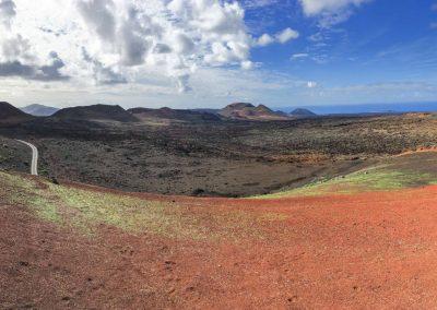 15-panorama-spirituele-vakantie-lanzarote-canarische-eilanden