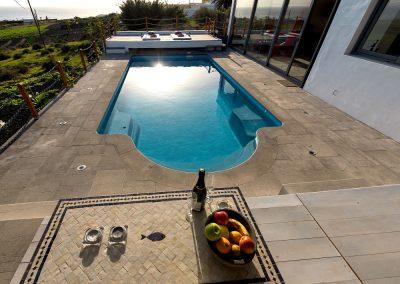 casa-volcan-pool-lanzarote-cvdvi