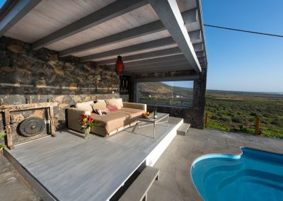 chill-out-lounge-by-pool-casa-volcan-lanzarote-cvdvi