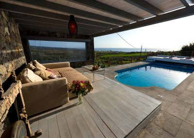 sea-view-from-pool-casa-volcan-lanzarote-cvdvi