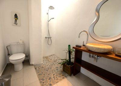 shower-room-casa-volan-lanzarote-cvdvi