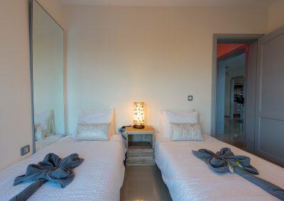 twin-room-2-casa-volcan-lanzarote-cvdvi