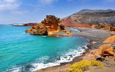 Spirituele reis Canarische Eilanden – Lanzarote