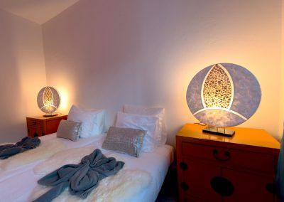 twin-bedroom-casa-volcan-lanzarote-cvdvi