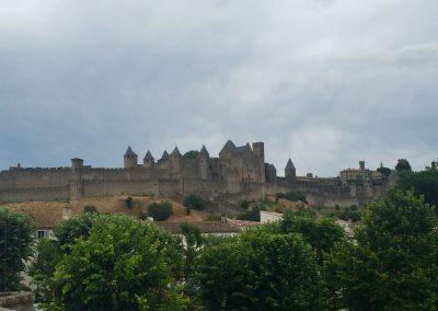 IMG_0635 Spirituele vakantie Zuid-Frankrijk DEVINUS