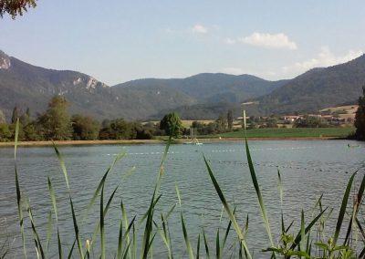 IMG_0664 Spirituele vakantie Zuid-Frankrijk DEVINUS
