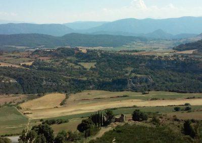 IMG_0679 Spirituele vakantie Zuid-Frankrijk DEVINUS