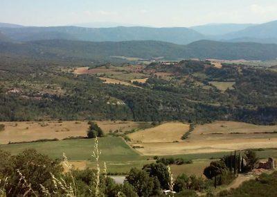IMG_0680 Spirituele vakantie Zuid-Frankrijk DEVINUS