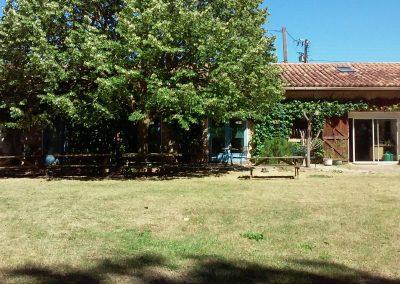 IMG_0685 Spirituele vakantie Zuid-Frankrijk DEVINUS