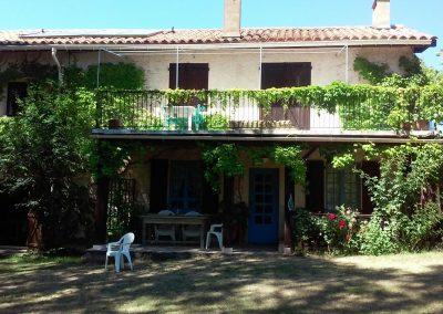 IMG_0688 Spirituele vakantie Zuid-Frankrijk DEVINUS