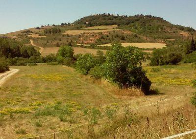 IMG_0691 Spirituele vakantie Zuid-Frankrijk DEVINUS