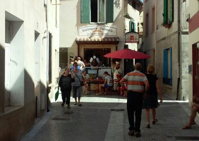 IMG_0693 Spirituele vakantie Zuid-Frankrijk DEVINUS