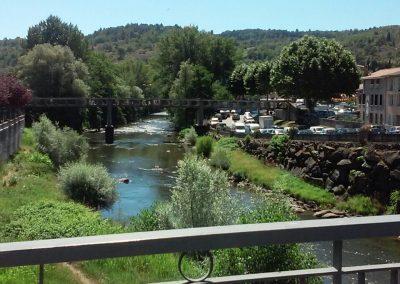 IMG_0694 Spirituele vakantie Zuid-Frankrijk DEVINUS