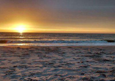 Zonsondergang-Lanzarote-spirituele-reisvakanties-DEVINUS