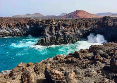 DEVINUS spirituele reis Lanzarote 2