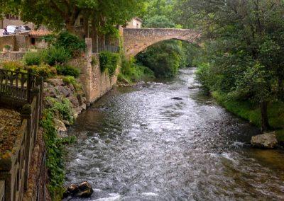 01 DEVINUS Zuid Frankrijk Spirituele reisvakanties 0825