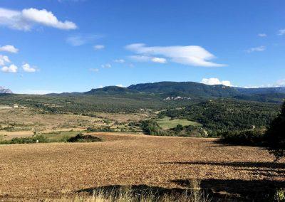 04 DEVINUS Zuid Frankrijk Spirituele reisvakanties 8833