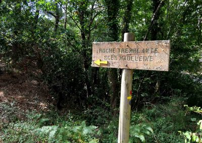 06 DEVINUS Zuid Frankrijk Spirituele reisvakanties 8872