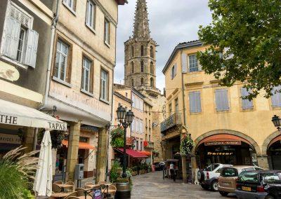 08 DEVINUS Zuid Frankrijk Spirituele reisvakanties 8941