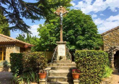 12 DEVINUS Zuid Frankrijk Spirituele reisvakanties 8989
