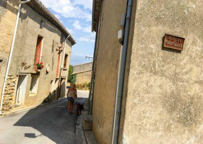 13 DEVINUS Zuid Frankrijk Spirituele reisvakanties 8992