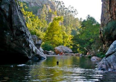 DEVINUS spirituele reizen Portugal 2019