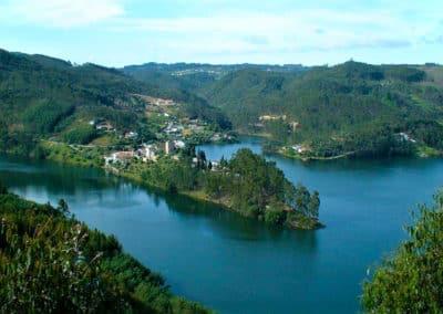 03 DEVINUS spirituele reizen Portugal 2019