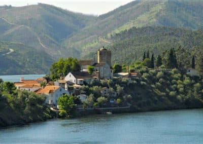 04 DEVINUS spirituele reizen Portugal 2019