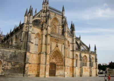 06 DEVINUS spirituele reizen Portugal 2019