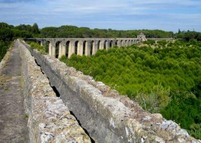 07 DEVINUS spirituele reizen Portugal 2019