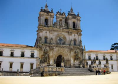 08 DEVINUS spirituele reizen Portugal 2019
