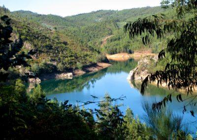 12 DEVINUS spirituele reizen Portugal 2019
