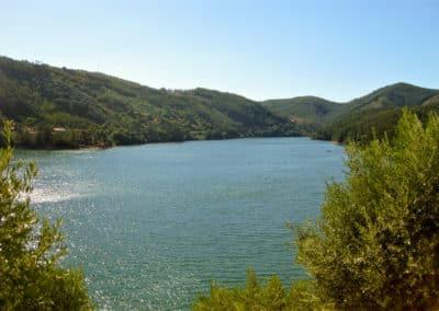 14 DEVINUS spirituele reizen Portugal 2019