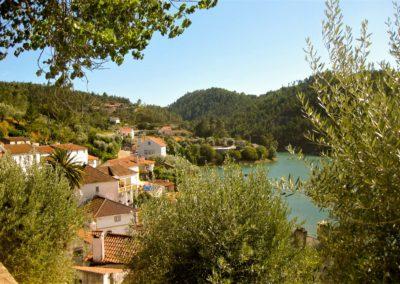 15 DEVINUS spirituele reizen Portugal 2019
