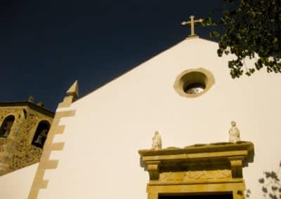 16 DEVINUS spirituele reizen Portugal 2019