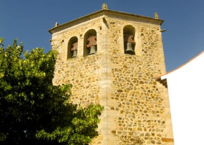 17 DEVINUS spirituele reizen Portugal 2019