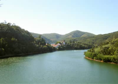 18 DEVINUS spirituele reizen Portugal 2019