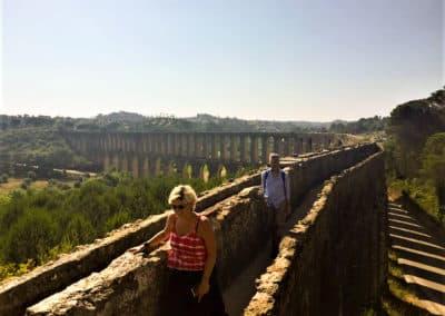 19 DEVINUS spirituele reizen Portugal 2019