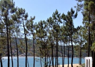 20 DEVINUS spirituele reizen Portugal 2019