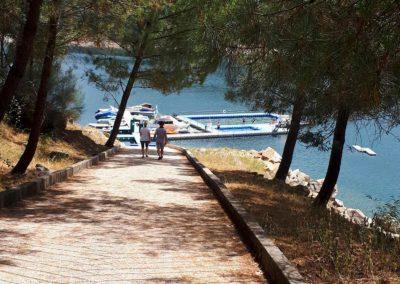 21 DEVINUS spirituele reizen Portugal 2019