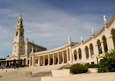 22 DEVINUS spirituele reizen Portugal 2019