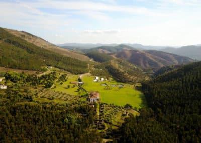 24 DEVINUS spirituele reizen Portugal 2019