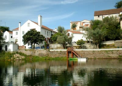 25 DEVINUS spirituele reizen Portugal 2019