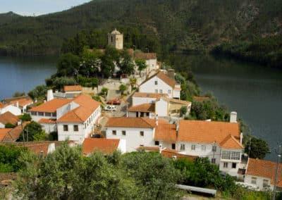 26 DEVINUS spirituele reizen Portugal 2019